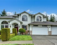 16520 SE 56th Place, Bellevue image