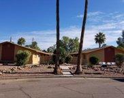 2533 N 48th Place, Phoenix image