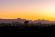 6664 N 29th Place, Phoenix image