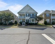 3909 Runey Drive, South Central 2 Virginia Beach image