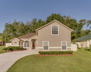 3412 SHELLEY DR, Green Cove Springs image