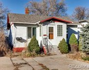 3229 S Lincoln Street, Englewood image