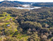 3400  Rattlesnake Road, Newcastle image