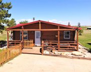 22669 Eagle Drive, Elbert image