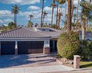 75256     Desert Park Drive, Indian Wells image