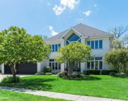 1252 North Lakeview Drive, Palatine image