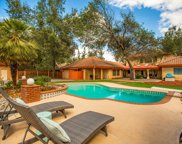 4360 Glen Vista Ct, Redding image