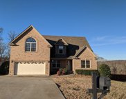 530 Winding Bluff Way, Clarksville image