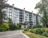 4759 Valley Drive Unit 706, Vancouver image