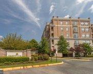 810 Belmont Bay   Drive Unit #405, Woodbridge image