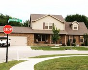 706 Weatherby  Court, Greensburg image