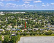 2114 Chapel Ave W, Cherry Hill image