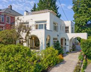 2317 13th Ave E, Seattle image
