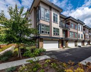 8466 Midtown Way Unit 16, Chilliwack image