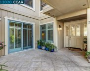 1915 Cactus Court Unit 4, Walnut Creek image