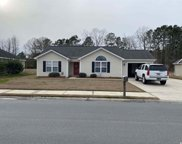 2689 Green Pond Rd., Conway image