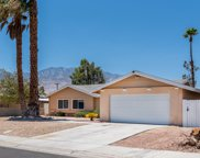 27345 Hombria Drive, Cathedral City image