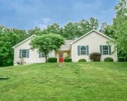 254 Hoot Owl Hollow  Road, Troy image