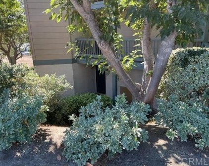2906 Alanwood Court, Spring Valley