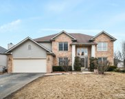 108 Peace Avenue, Bolingbrook image