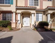 18122 Flynn Drive Unit #3102, Canyon Country image