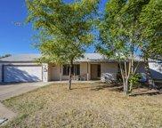 4212 W Lawrence Lane, Phoenix image