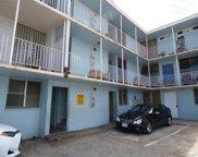 94-133 Pupupuhi Street Unit 202, Waipahu image