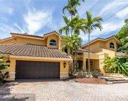 7874 Afton Villa Ct, Boca Raton image