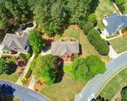 1560 Natchez Way, Grayson image