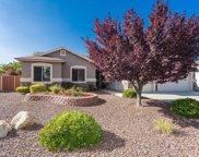 6441 E Jaden Lane, Prescott Valley image
