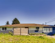 14212 29th Ave S, SeaTac image