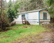 20615 87th Ave SW, Vashon image
