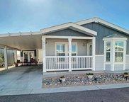650 N Hawes Road N Unit #3717, Mesa image