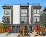 2124 3rd Ave N, Seattle image