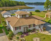 124 Waterfront Drive, South Chesapeake image