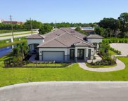 1150 S Town And River  Drive, Fort Myers image