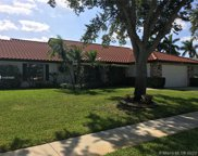 330 Nw 195th Ave, Pembroke Pines image