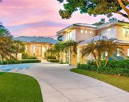 1575 Bay Point Drive, Sarasota image