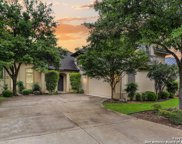 402 Hampton Way, San Antonio image