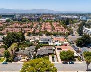 425 S Genevieve Ln, San Jose image