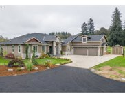 16585 S HARDING  RD, Oregon City image