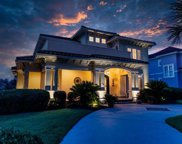 178 Avenue of the Palms, Myrtle Beach image