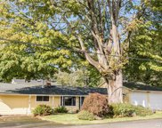 14904 Larch Way, Lynnwood image