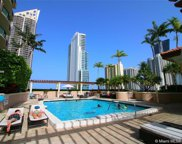 17555 Atlantic Blvd 803 Unit #803, Sunny Isles Beach image