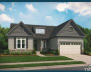 4121 Cool Oaks Drive Unit #Lot 6, Apex image