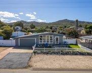 671     Lilac Drive, Los Osos image