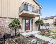 41609 BEDFORD, Canton Twp image