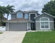 2623 Star Lake View Drive, Kissimmee image