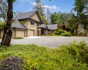 15224  You Bet Road, Grass Valley image