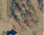 Lot 197 Sprig Ln., Murrells Inlet image